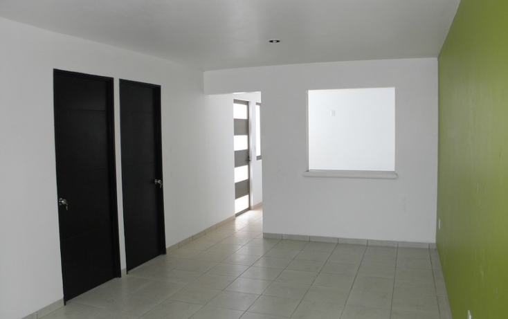 Foto de casa en venta en  , mexiquito, san agust?n tlaxiaca, hidalgo, 1520307 No. 03
