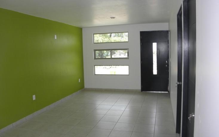 Foto de casa en venta en  , mexiquito, san agustín tlaxiaca, hidalgo, 2727643 No. 02