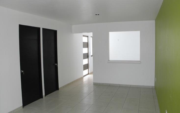 Foto de casa en venta en  , mexiquito, san agustín tlaxiaca, hidalgo, 2727643 No. 03