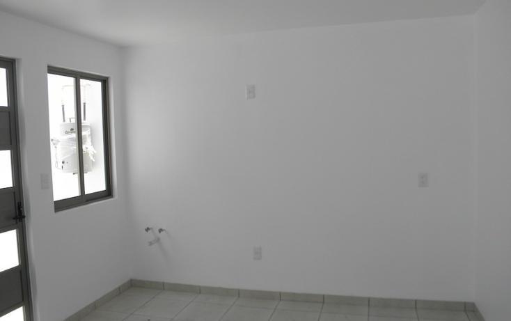 Foto de casa en venta en  , mexiquito, san agustín tlaxiaca, hidalgo, 2727643 No. 04
