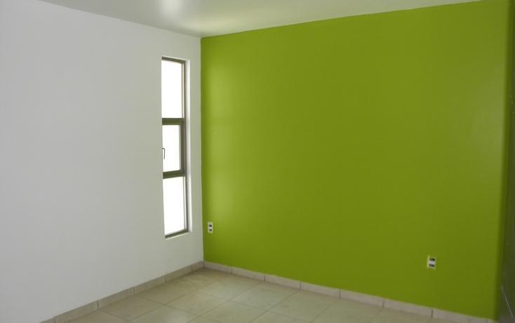 Foto de casa en venta en  , mexiquito, san agustín tlaxiaca, hidalgo, 2727643 No. 05