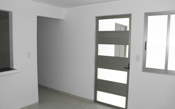 Foto de casa en venta en  , mexiquito, san agustín tlaxiaca, hidalgo, 2727643 No. 06