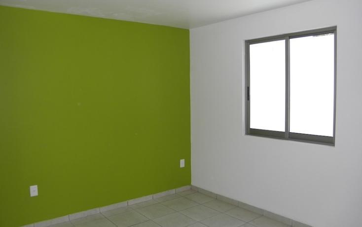Foto de casa en venta en  , mexiquito, san agustín tlaxiaca, hidalgo, 2727643 No. 07