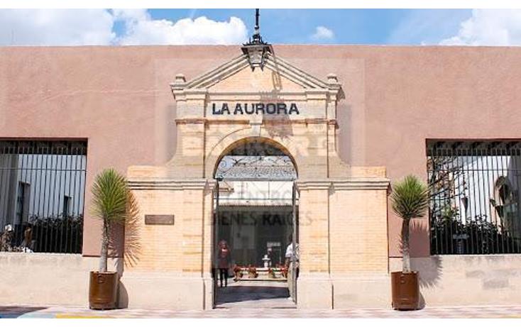 Foto de terreno comercial en venta en  , mexiquito, san miguel de allende, guanajuato, 1842682 No. 06