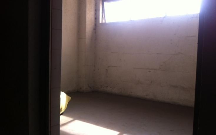Foto de edificio en renta en meyerbeer , vallejo poniente, gustavo a. madero, distrito federal, 2722148 No. 03