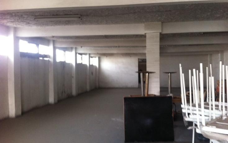 Foto de edificio en renta en meyerbeer , vallejo poniente, gustavo a. madero, distrito federal, 2722148 No. 12