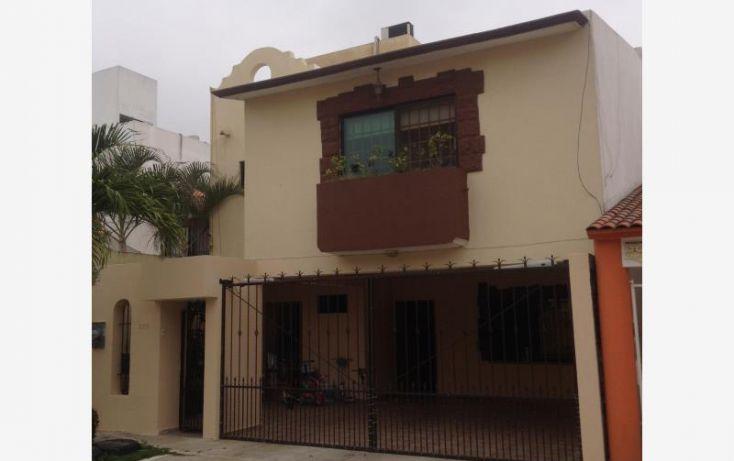 Foto de casa en venta en mezcalapa 205, real del sur, centro, tabasco, 2038312 no 02