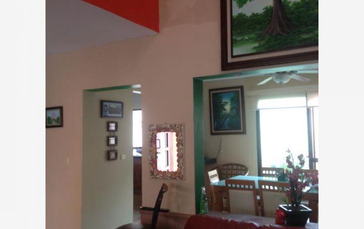 Foto de casa en venta en mezcalapa 205, real del sur, centro, tabasco, 2038312 no 03