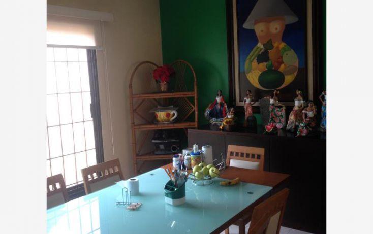 Foto de casa en venta en mezcalapa 205, real del sur, centro, tabasco, 2038312 no 04