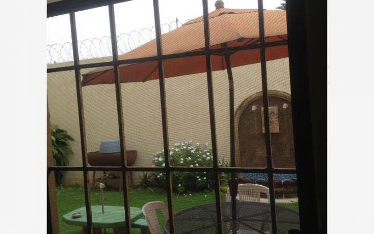 Foto de casa en venta en mezcalapa 205, real del sur, centro, tabasco, 2038312 no 06