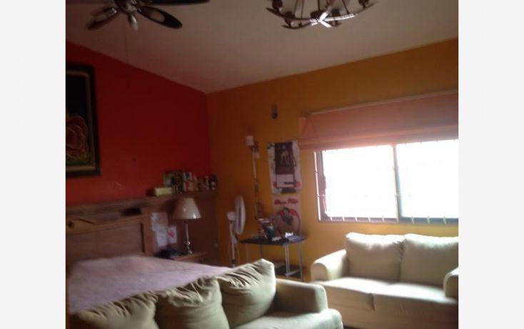 Foto de casa en venta en mezcalapa 205, real del sur, centro, tabasco, 2038312 no 07