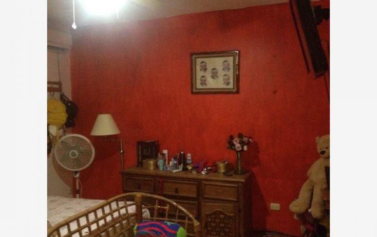 Foto de casa en venta en mezcalapa 205, real del sur, centro, tabasco, 2038312 no 08