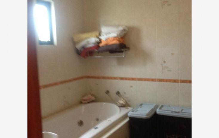 Foto de casa en venta en mezcalapa 205, real del sur, centro, tabasco, 2038312 no 09