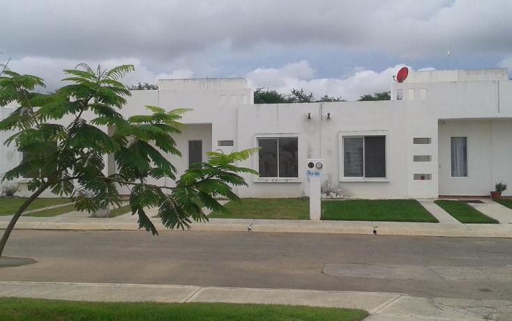 Foto de casa en venta en  , mezcales, bahía de banderas, nayarit, 1419237 No. 03