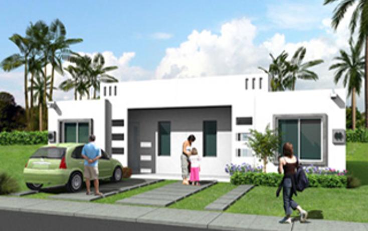 Foto de casa en venta en  , mezcales, bahía de banderas, nayarit, 1419237 No. 04