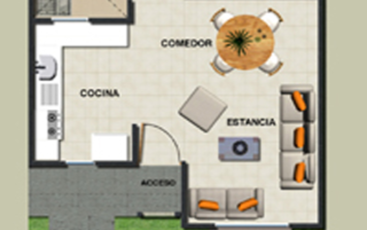Foto de casa en venta en  , mezcales, bah?a de banderas, nayarit, 1419237 No. 05