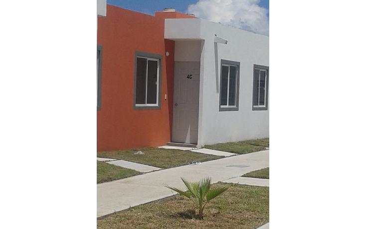 Foto de casa en venta en  , mezcales, bahía de banderas, nayarit, 1419301 No. 01
