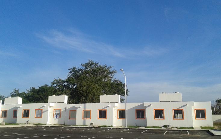 Foto de casa en venta en  , mezcales, bahía de banderas, nayarit, 1419301 No. 03