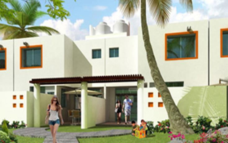 Foto de casa en venta en  , mezcales, bahía de banderas, nayarit, 1419301 No. 04