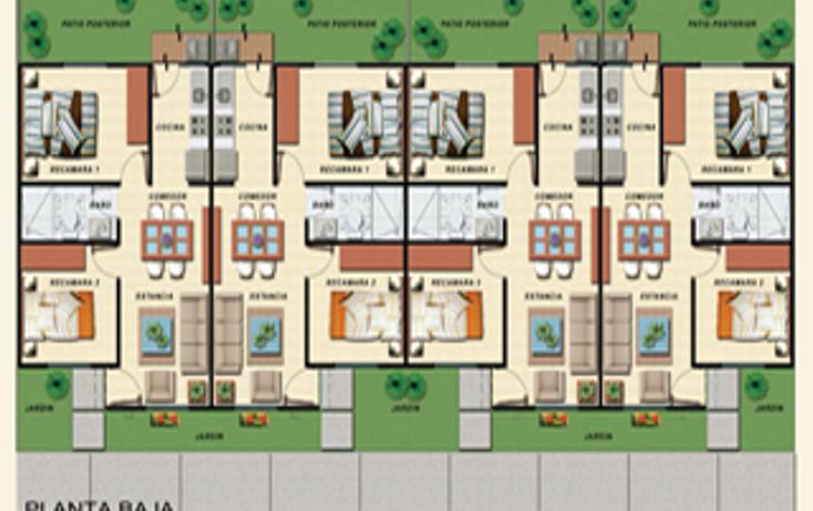 Foto de casa en venta en  , mezcales, bahía de banderas, nayarit, 1419301 No. 06