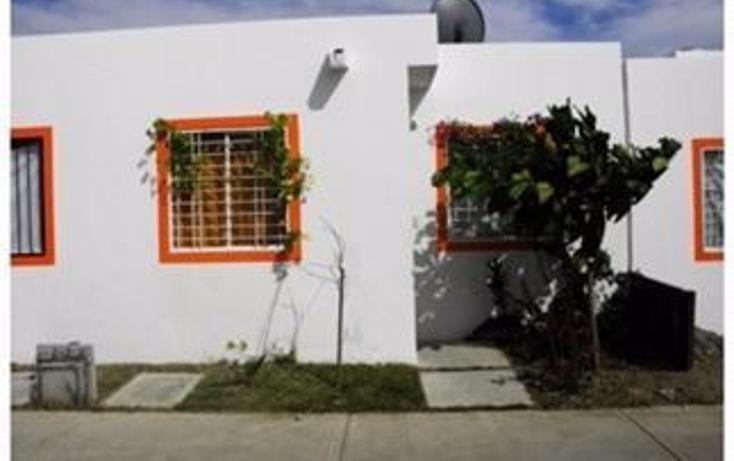 Foto de casa en venta en  , mezcales, bahía de banderas, nayarit, 1419301 No. 07
