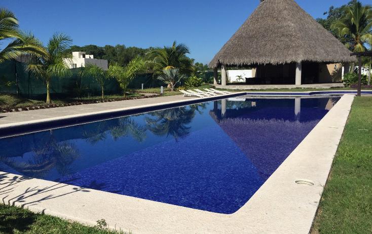 Foto de casa en venta en  , mezcales, bahía de banderas, nayarit, 1430905 No. 01