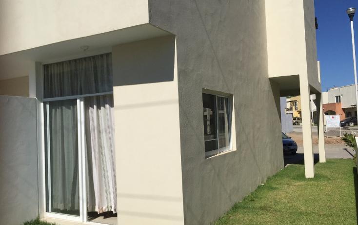 Foto de casa en venta en  , mezcales, bahía de banderas, nayarit, 1430905 No. 02