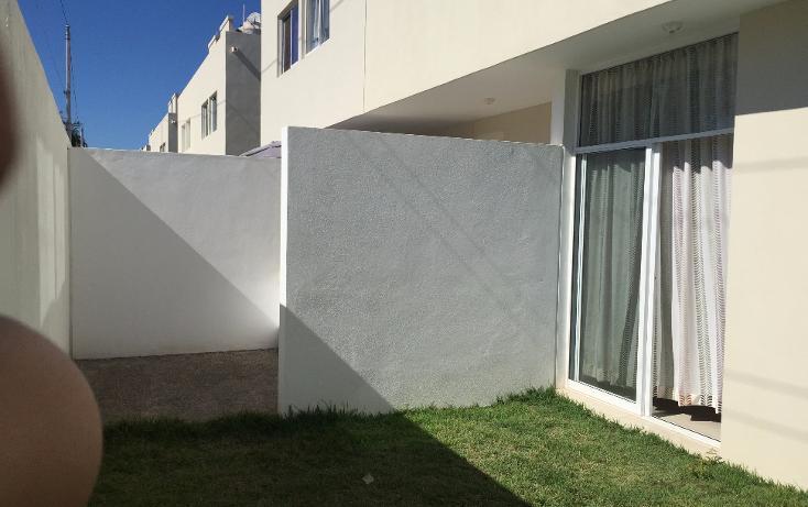 Foto de casa en venta en  , mezcales, bahía de banderas, nayarit, 1430905 No. 03