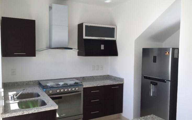 Foto de casa en venta en, mezcales, bahía de banderas, nayarit, 1430905 no 04