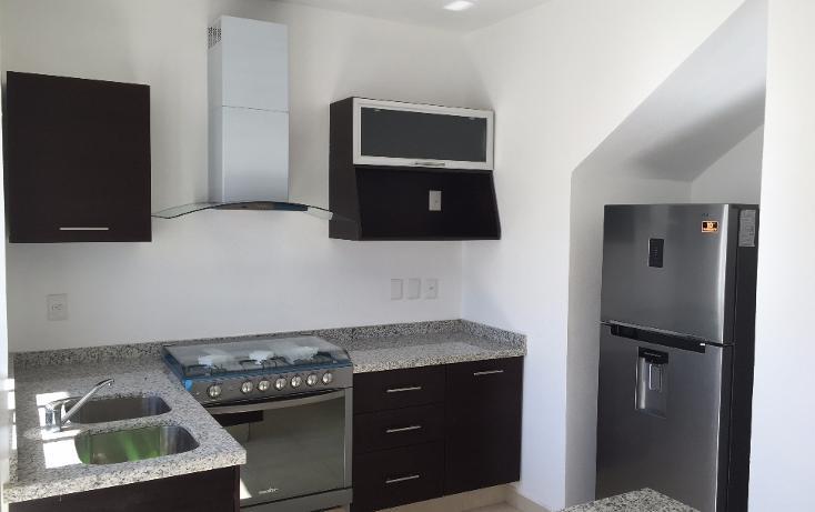 Foto de casa en venta en  , mezcales, bahía de banderas, nayarit, 1430905 No. 04