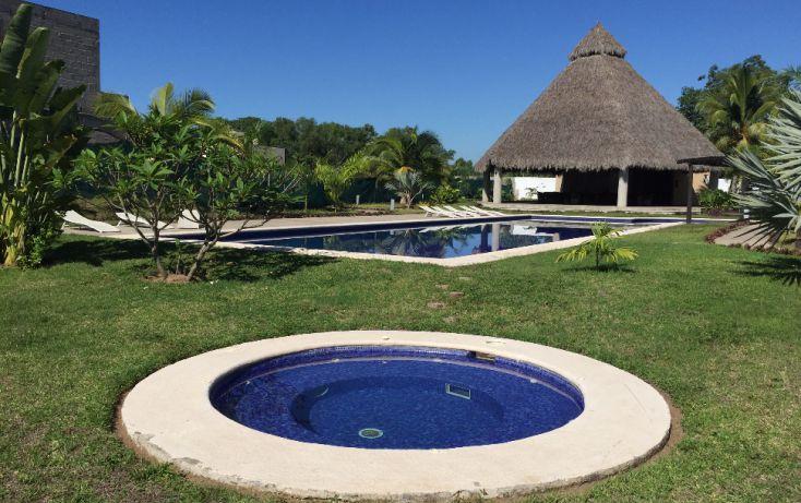 Foto de casa en venta en, mezcales, bahía de banderas, nayarit, 1430905 no 05