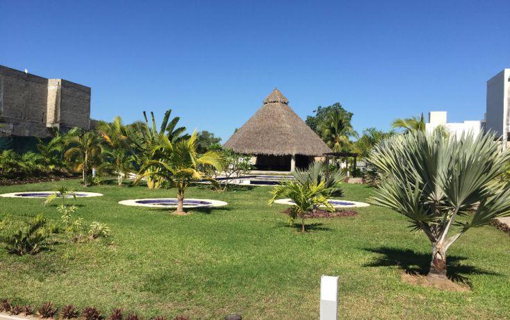 Foto de casa en venta en, mezcales, bahía de banderas, nayarit, 1430905 no 06