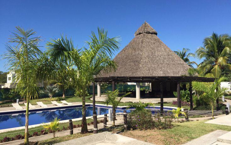 Foto de casa en venta en, mezcales, bahía de banderas, nayarit, 1430905 no 07