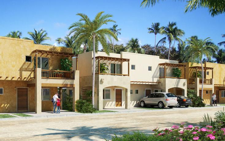 Foto de casa en venta en  , mezcales, bahía de banderas, nayarit, 1430905 No. 08