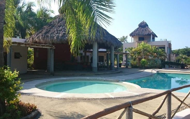 Foto de terreno habitacional en venta en  , mezcales, bahía de banderas, nayarit, 1600516 No. 01