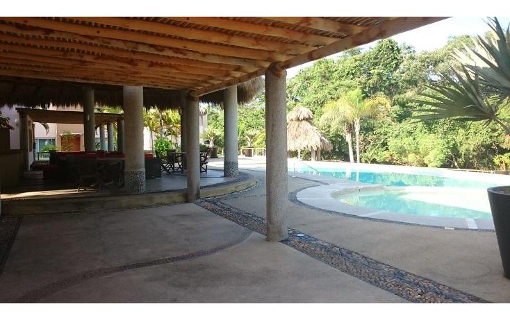 Foto de terreno habitacional en venta en  , mezcales, bahía de banderas, nayarit, 1600516 No. 02