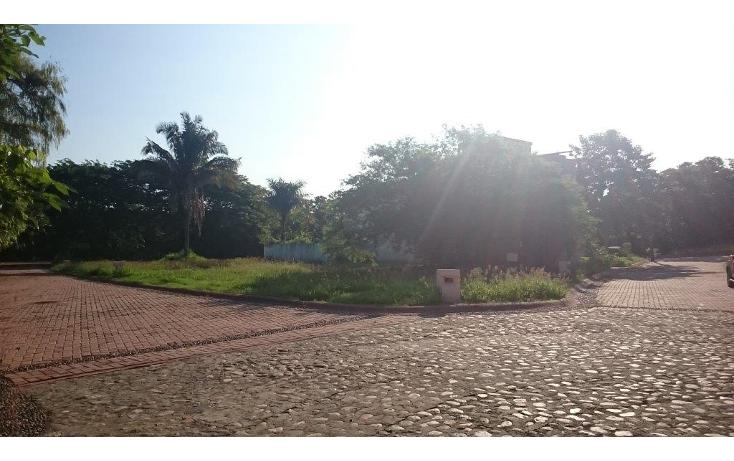Foto de terreno habitacional en venta en  , mezcales, bahía de banderas, nayarit, 1600516 No. 04