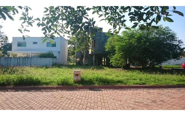 Foto de terreno habitacional en venta en  , mezcales, bahía de banderas, nayarit, 1600516 No. 05
