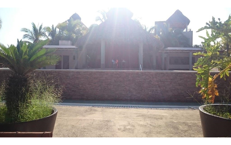 Foto de terreno habitacional en venta en  , mezcales, bahía de banderas, nayarit, 1600516 No. 08