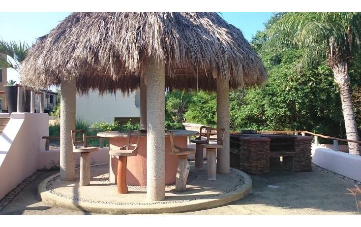 Foto de terreno habitacional en venta en  , mezcales, bahía de banderas, nayarit, 1600516 No. 09