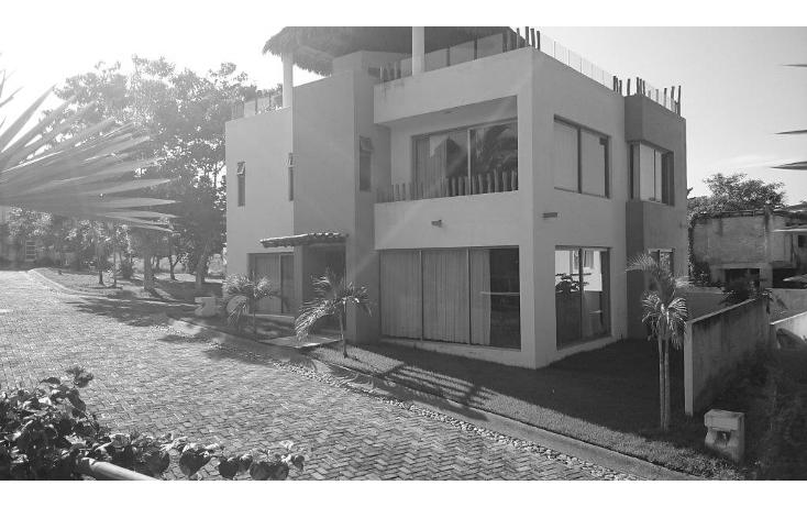 Foto de terreno habitacional en venta en  , mezcales, bahía de banderas, nayarit, 1600516 No. 10
