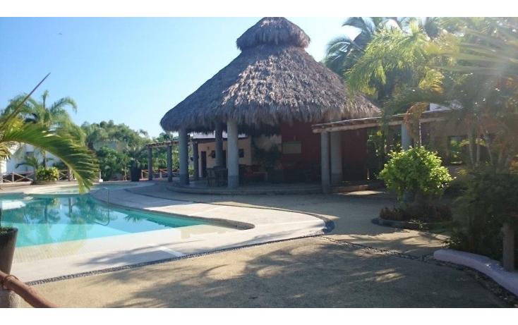Foto de terreno habitacional en venta en  , mezcales, bahía de banderas, nayarit, 1600516 No. 11