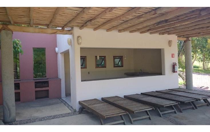 Foto de terreno habitacional en venta en  , mezcales, bahía de banderas, nayarit, 1600516 No. 12