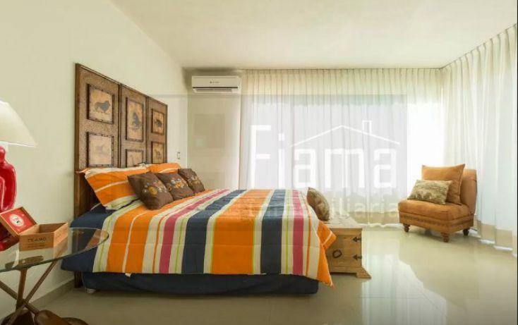 Foto de casa en venta en, mezcales, bahía de banderas, nayarit, 1980168 no 03