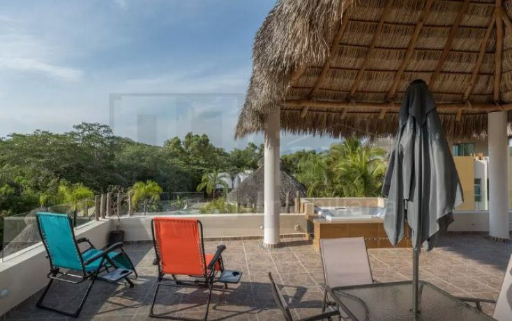 Foto de casa en venta en, mezcales, bahía de banderas, nayarit, 1980168 no 13