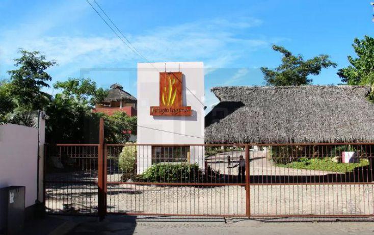 Foto de casa en venta en, mezcales, bahía de banderas, nayarit, 1980168 no 17