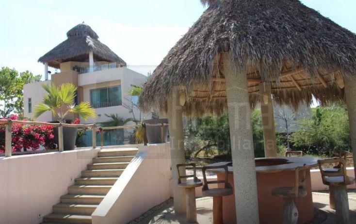 Foto de casa en venta en, mezcales, bahía de banderas, nayarit, 1980168 no 20