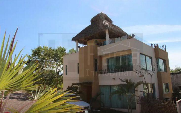 Foto de casa en venta en, mezcales, bahía de banderas, nayarit, 1980168 no 22