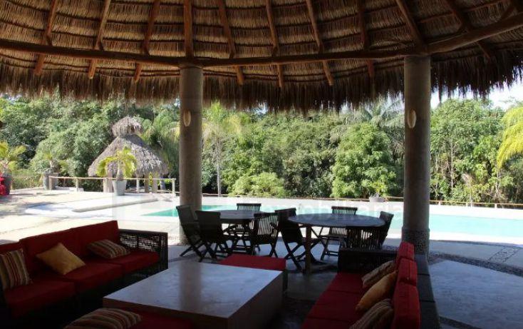 Foto de casa en venta en, mezcales, bahía de banderas, nayarit, 1980168 no 26