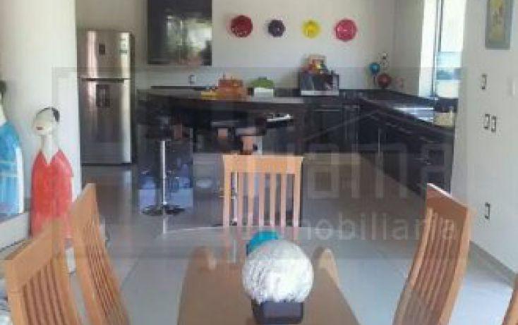 Foto de casa en venta en, mezcales, bahía de banderas, nayarit, 1980168 no 32